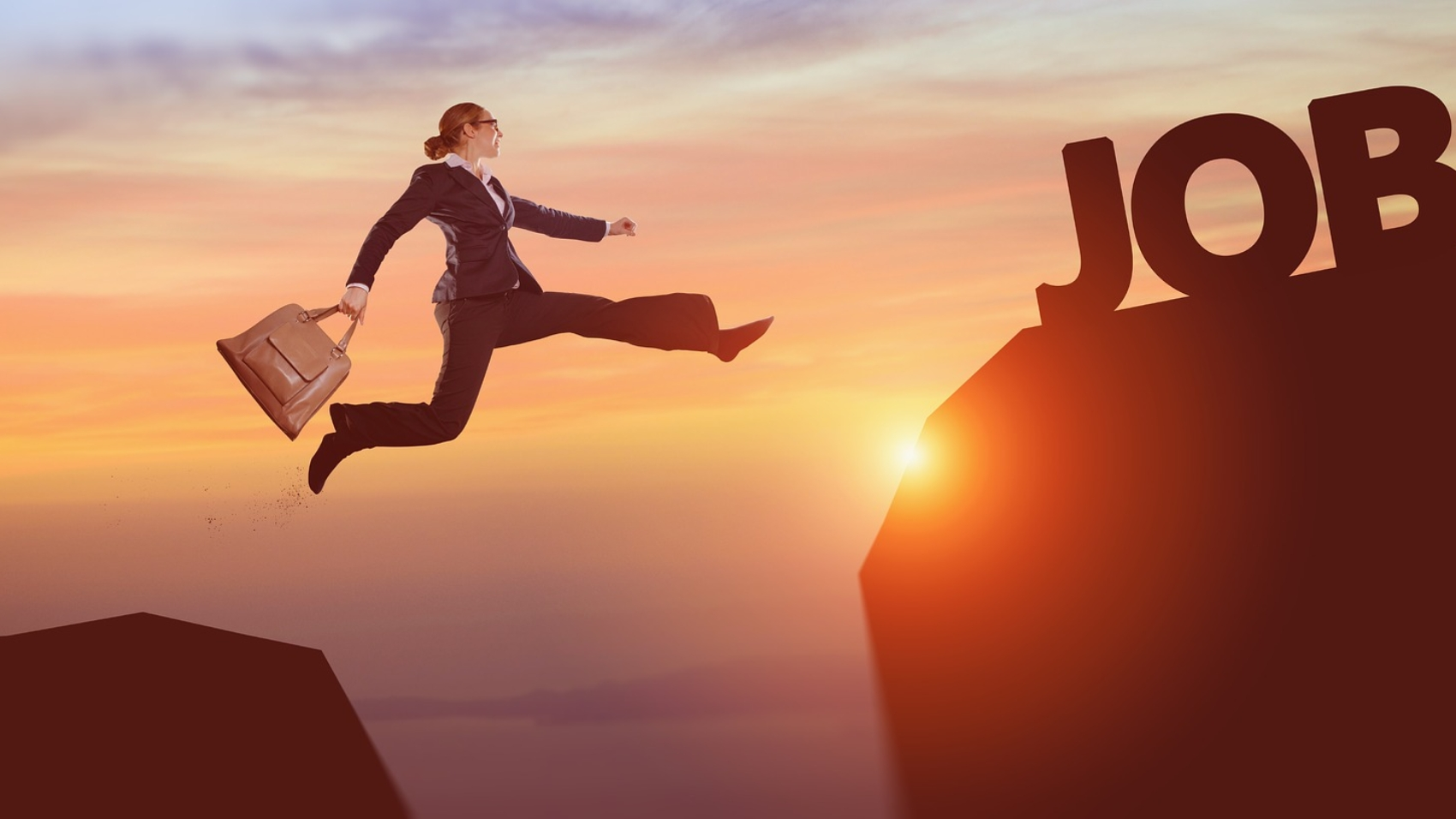 Looking to have a fulfilling career - Ask yourself these 5 key questions